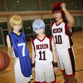 http://www.aya-koya.com/images/l/201207/CLOF00051-11.jpg