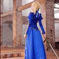 http://www.aya-koya.com/images/v/201207/CLOF00053-3.jpg