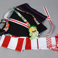 http://www.aya-koya.com/images/v/201207/CLOF00062-2.jpg
