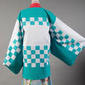 http://www.aya-koya.com/images/v/201207/CLOF00062-6.jpg