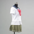 http://www.aya-koya.com/images/v/201207/CLOW00171-16.jpg