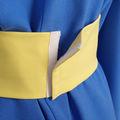 http://www.aya-koya.com/images/l/201207/CLOW00183-13.jpg