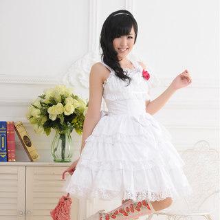 http://www.aya-koya.com/images/l/201207/LCLB00052-10.jpg
