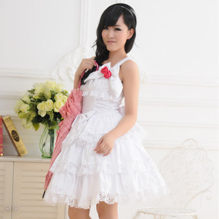 http://www.aya-koya.com/images/l/201207/LCLB00052-14.jpg