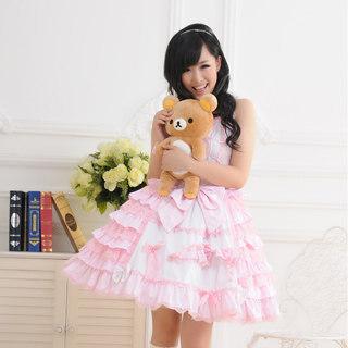 http://www.aya-koya.com/images/l/201207/LCLB00053-10.jpg