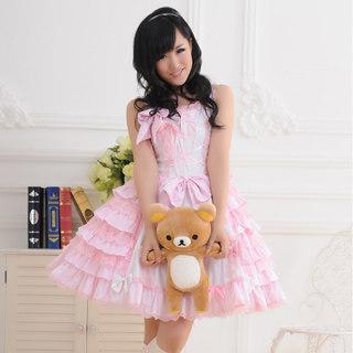 http://www.aya-koya.com/images/l/201207/LCLB00053-12.jpg