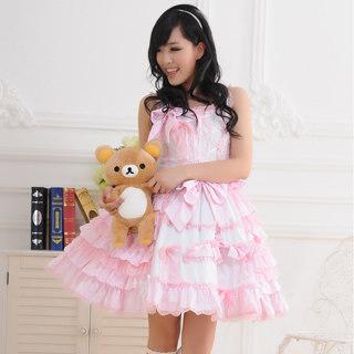 http://www.aya-koya.com/images/l/201207/LCLB00053-13.jpg