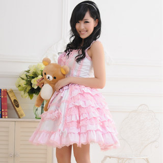 http://www.aya-koya.com/images/l/201207/LCLB00053-14.jpg