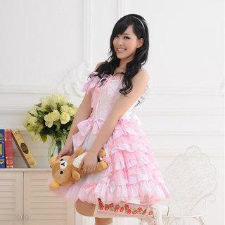 http://www.aya-koya.com/images/l/201207/LCLB00053-7.jpg