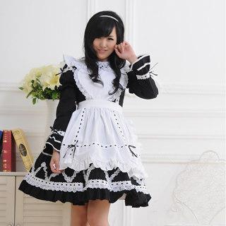 http://www.aya-koya.com/images/l/201207/LCLB00055-10.jpg