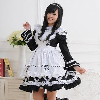 http://www.aya-koya.com/images/l/201207/LCLB00055-13.jpg