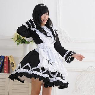 http://www.aya-koya.com/images/l/201207/LCLB00055-15.jpg