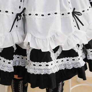 http://www.aya-koya.com/images/l/201207/LCLB00055-4.jpg