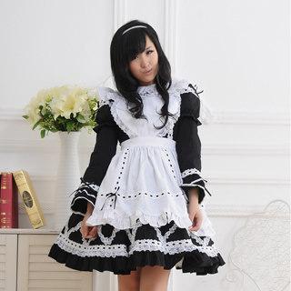 http://www.aya-koya.com/images/l/201207/LCLB00055-9.jpg