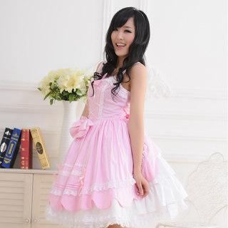 http://www.aya-koya.com/images/l/201207/LCLB00056-12.jpg