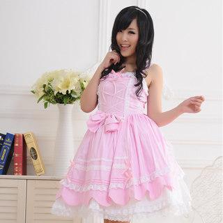 http://www.aya-koya.com/images/l/201207/LCLB00056-7.jpg