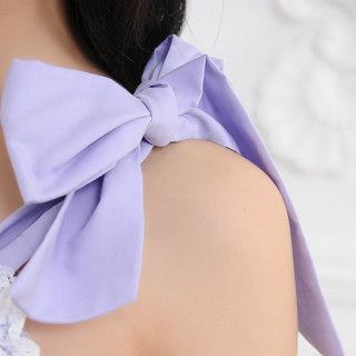 http://www.aya-koya.com/images/l/201207/LCLB00057-5.jpg