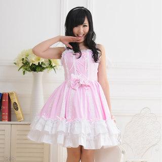 http://www.aya-koya.com/images/l/201207/LCLB00058-9.jpg