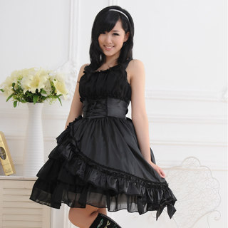 http://www.aya-koya.com/images/l/201207/LCLB00059-8.jpg