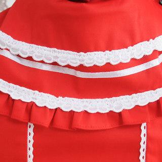 http://www.aya-koya.com/images/l/201207/LCLB00060-4.jpg