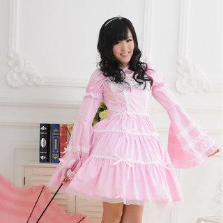 http://www.aya-koya.com/images/l/201207/LCLB00061-15.jpg