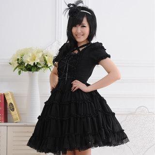 http://www.aya-koya.com/images/l/201207/LCLB00063-11.jpg