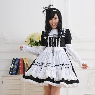 http://www.aya-koya.com/images/l/201207/LCLB00064-14.jpg