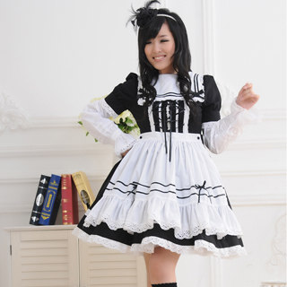 http://www.aya-koya.com/images/l/201207/LCLB00064-15.jpg