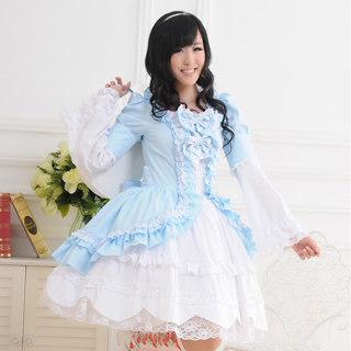 http://www.aya-koya.com/images/l/201207/LCLB00066-14.jpg