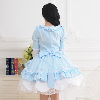 http://www.aya-koya.com/images/l/201207/LCLB00066-6.jpg