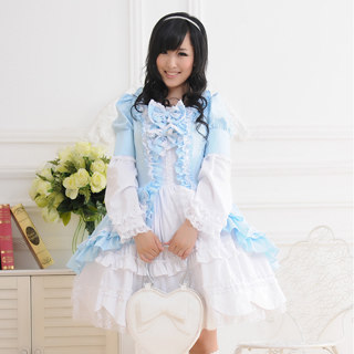 http://www.aya-koya.com/images/l/201207/LCLB00066-9.jpg