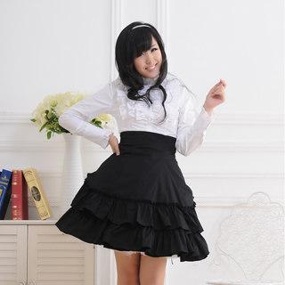 http://www.aya-koya.com/images/l/201207/LCLB00072-1.jpg