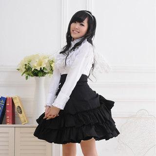 http://www.aya-koya.com/images/l/201207/LCLB00072-10.jpg