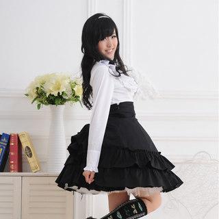 http://www.aya-koya.com/images/l/201207/LCLB00072-13.jpg