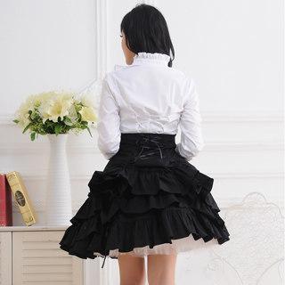 http://www.aya-koya.com/images/l/201207/LCLB00072-6.jpg