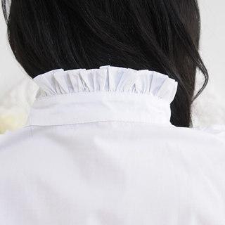 http://www.aya-koya.com/images/l/201207/LCLB00072-7.jpg