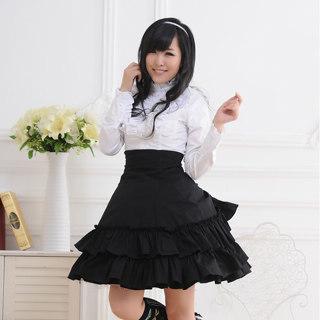 http://www.aya-koya.com/images/l/201207/LCLB00072-8.jpg
