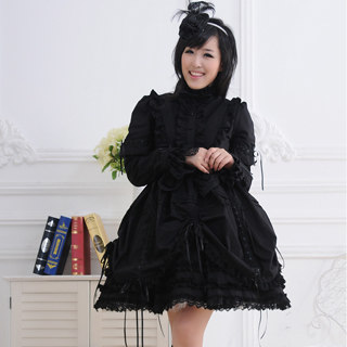 http://www.aya-koya.com/images/l/201207/LCLB00073-1.jpg