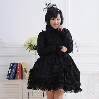 http://www.aya-koya.com/images/l/201207/LCLB00073-11.jpg