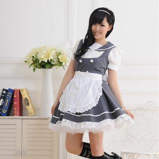 http://www.aya-koya.com/images/l/201207/LCLB00082-1.jpg