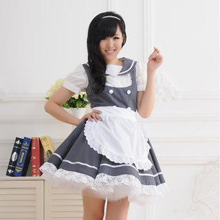 http://www.aya-koya.com/images/l/201207/LCLB00082-13.jpg