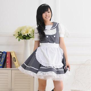 http://www.aya-koya.com/images/l/201207/LCLB00082-14.jpg