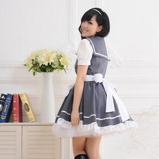 http://www.aya-koya.com/images/l/201207/LCLB00082-15.jpg