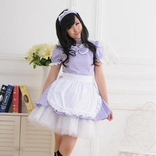 http://www.aya-koya.com/images/l/201207/LCLB00084-10.jpg