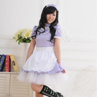 http://www.aya-koya.com/images/l/201207/LCLB00084-11.jpg