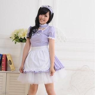 http://www.aya-koya.com/images/l/201207/LCLB00084-14.jpg