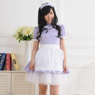 http://www.aya-koya.com/images/l/201207/LCLB00084-15.jpg