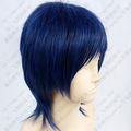 http://www.aya-koya.com/images/l/201207/WIGJ00002-4.jpg