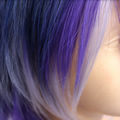 http://www.aya-koya.com/images/l/201208/0806/WIGJ00025-5.jpg