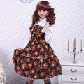 http://www.aya-koya.com/images/l/201208/0810/LCLF00030-1.jpg
